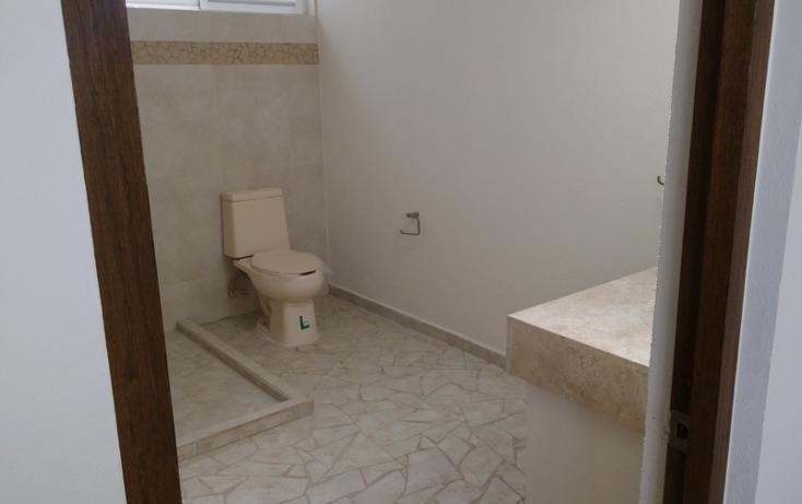Foto de casa en venta en  , juriquilla, querétaro, querétaro, 1493459 No. 09