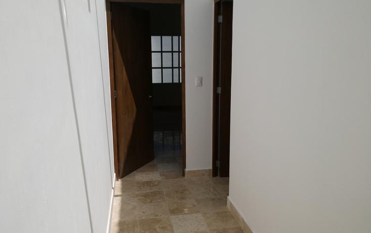 Foto de casa en venta en  , juriquilla, querétaro, querétaro, 1493459 No. 10