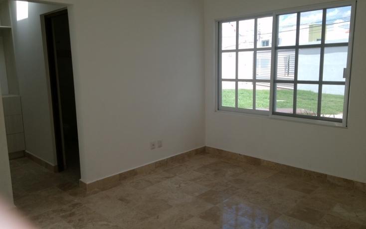 Foto de casa en venta en  , juriquilla, querétaro, querétaro, 1493459 No. 12