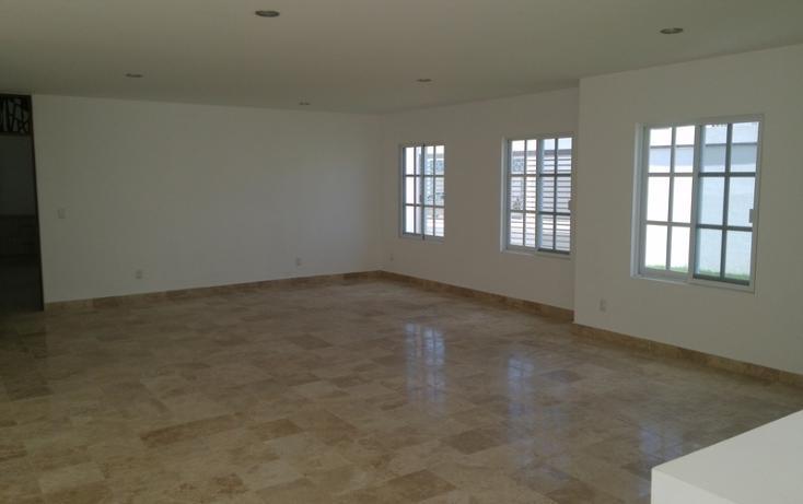 Foto de casa en venta en  , juriquilla, querétaro, querétaro, 1493459 No. 17