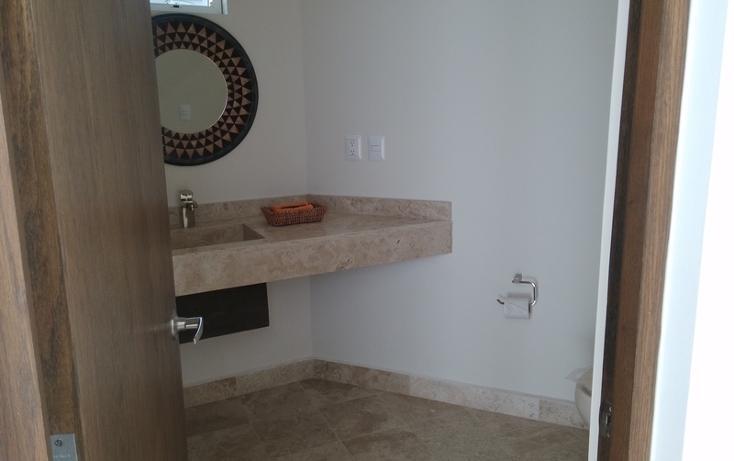 Foto de casa en venta en  , juriquilla, querétaro, querétaro, 1493459 No. 18