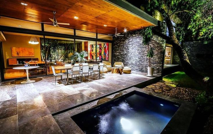 Foto de casa en venta en  , juriquilla, querétaro, querétaro, 1499079 No. 01