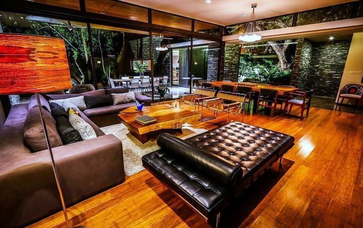 Foto de casa en venta en  , juriquilla, querétaro, querétaro, 1499079 No. 02
