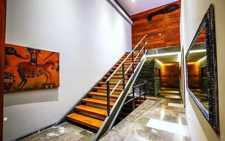 Foto de casa en venta en  , juriquilla, querétaro, querétaro, 1499079 No. 06