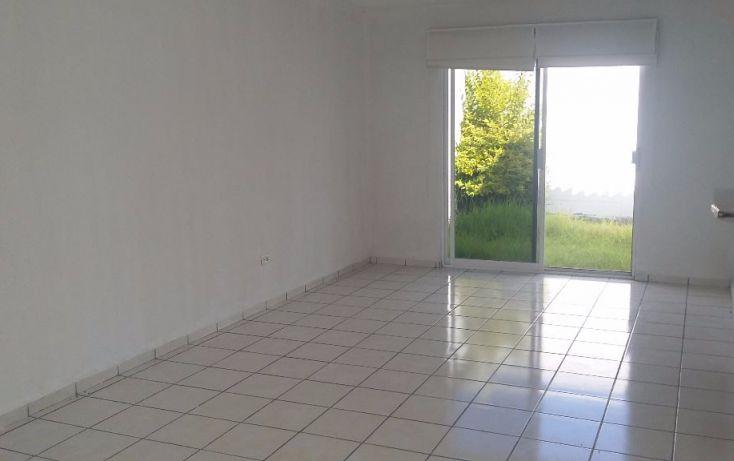 Foto de casa en condominio en venta en, juriquilla, querétaro, querétaro, 1502211 no 02