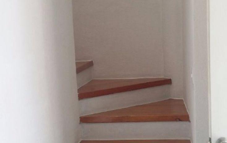 Foto de casa en condominio en venta en, juriquilla, querétaro, querétaro, 1502211 no 03