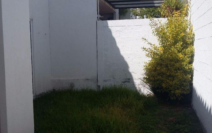 Foto de casa en condominio en venta en, juriquilla, querétaro, querétaro, 1502211 no 04