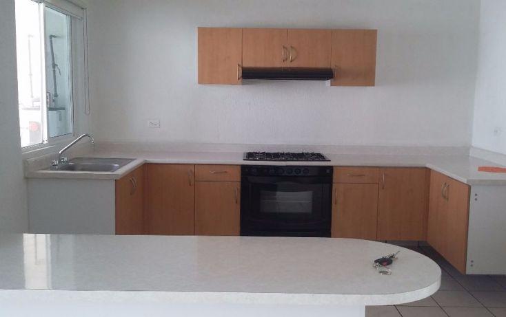 Foto de casa en condominio en venta en, juriquilla, querétaro, querétaro, 1502211 no 05