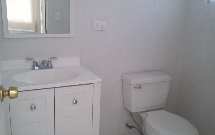Foto de casa en condominio en venta en, juriquilla, querétaro, querétaro, 1502211 no 06