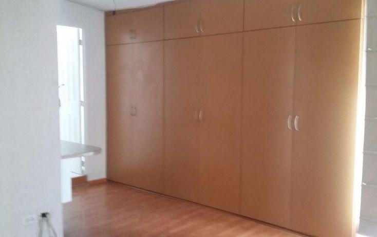 Foto de casa en condominio en venta en, juriquilla, querétaro, querétaro, 1502211 no 08