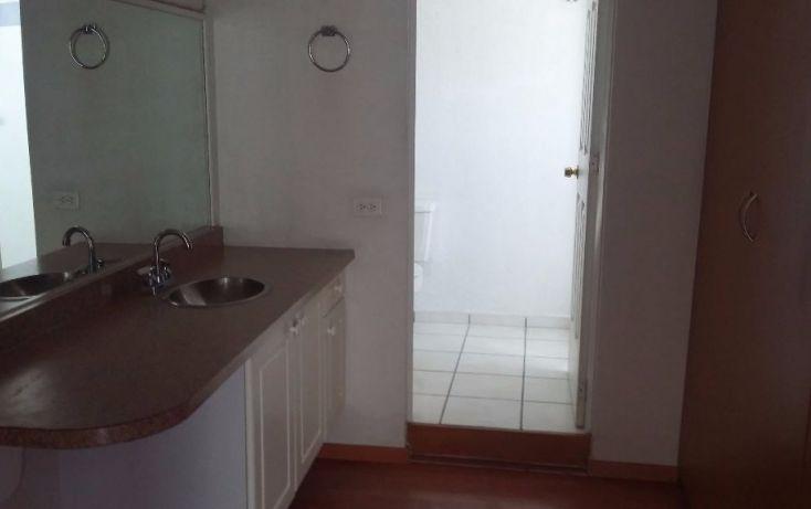 Foto de casa en condominio en venta en, juriquilla, querétaro, querétaro, 1502211 no 09