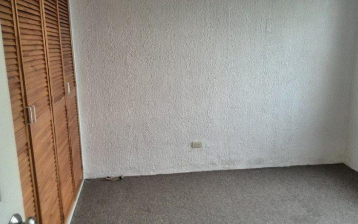 Foto de casa en condominio en venta en, juriquilla, querétaro, querétaro, 1502941 no 02