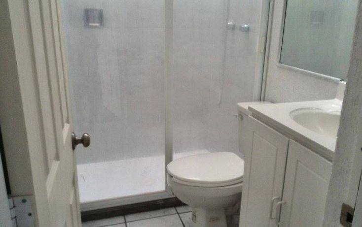 Foto de casa en condominio en venta en, juriquilla, querétaro, querétaro, 1502941 no 03