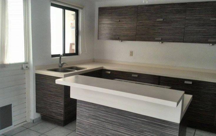 Foto de casa en condominio en venta en, juriquilla, querétaro, querétaro, 1502941 no 05