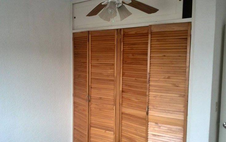 Foto de casa en condominio en venta en, juriquilla, querétaro, querétaro, 1502941 no 06