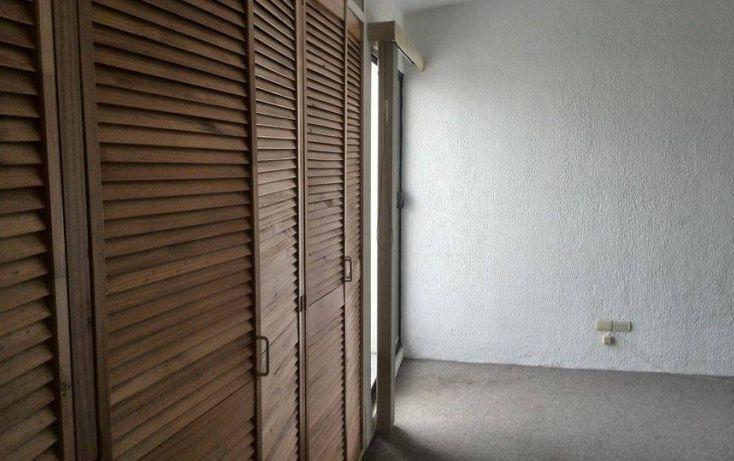 Foto de casa en condominio en venta en, juriquilla, querétaro, querétaro, 1502941 no 07