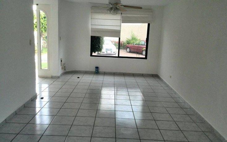 Foto de casa en condominio en venta en, juriquilla, querétaro, querétaro, 1502941 no 08