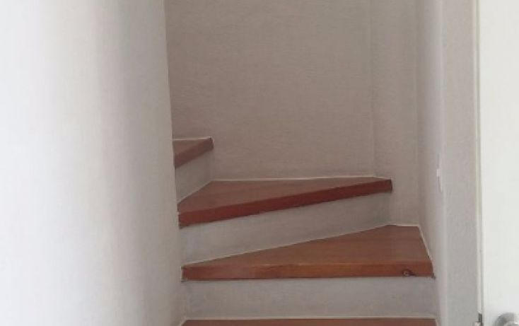 Foto de casa en renta en, juriquilla, querétaro, querétaro, 1503315 no 03