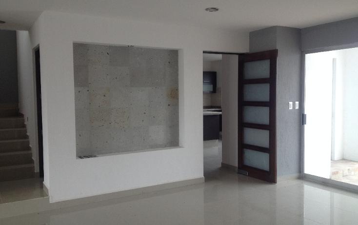 Foto de casa en venta en  , juriquilla, querétaro, querétaro, 1505881 No. 04