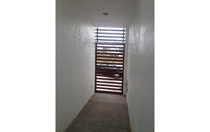 Foto de casa en venta en  , juriquilla, querétaro, querétaro, 1505881 No. 09