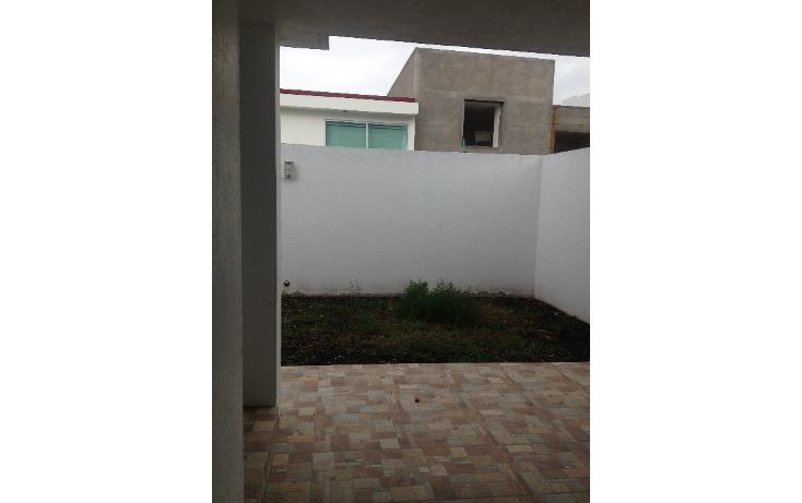 Foto de casa en venta en  , juriquilla, querétaro, querétaro, 1505881 No. 10