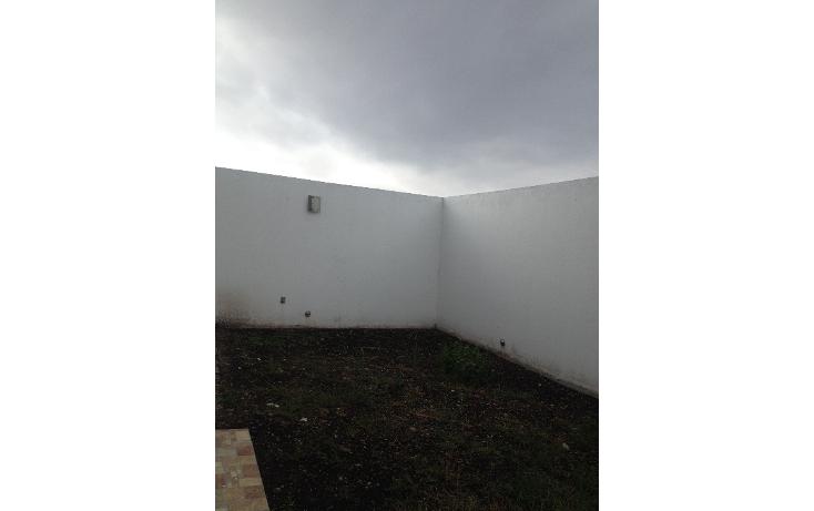 Foto de casa en venta en  , juriquilla, querétaro, querétaro, 1505881 No. 11
