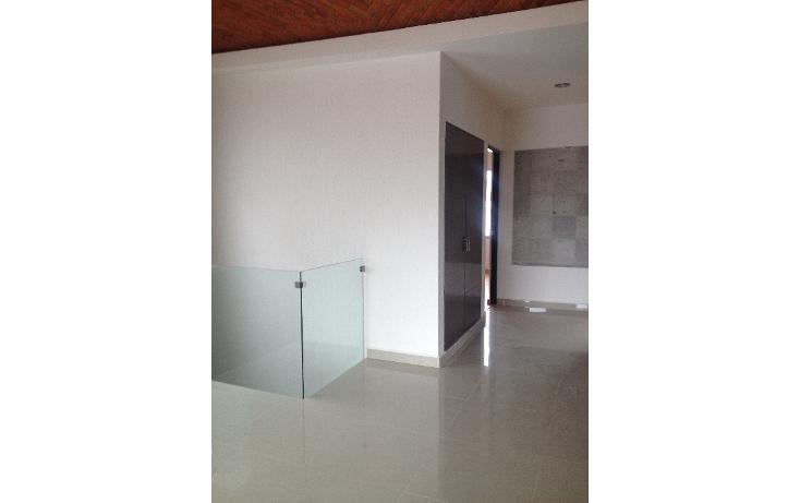 Foto de casa en venta en  , juriquilla, querétaro, querétaro, 1505881 No. 13