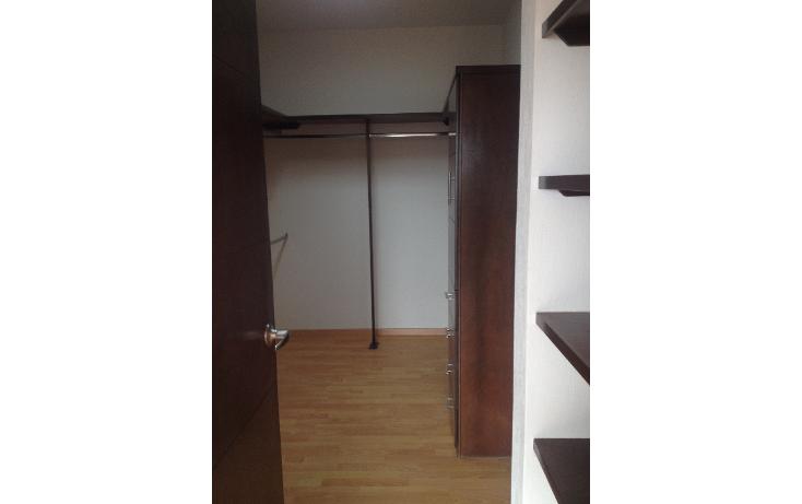 Foto de casa en venta en  , juriquilla, querétaro, querétaro, 1505881 No. 15