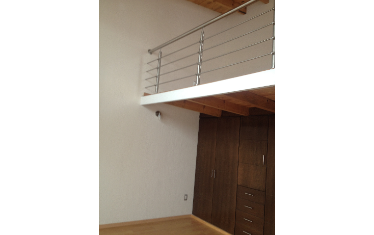 Foto de casa en venta en  , juriquilla, querétaro, querétaro, 1505881 No. 18