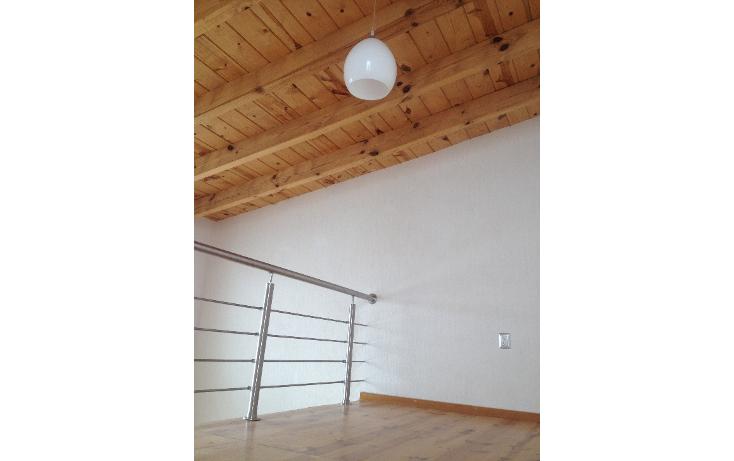 Foto de casa en venta en  , juriquilla, querétaro, querétaro, 1505881 No. 19