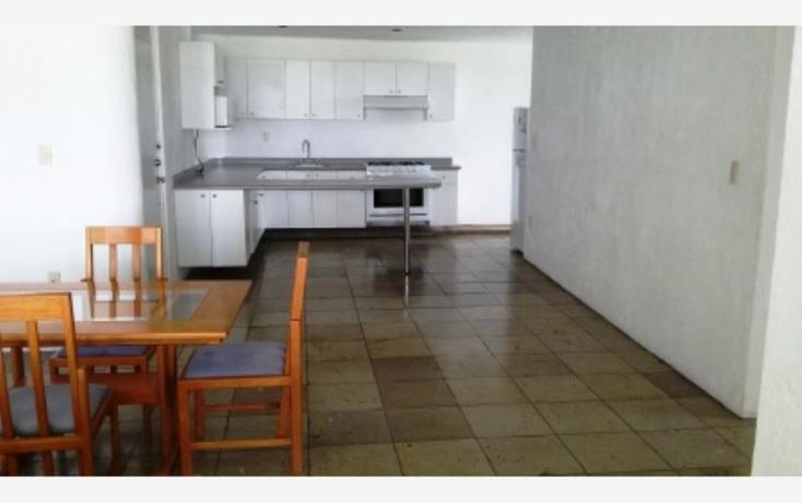 Foto de departamento en renta en  , juriquilla, querétaro, querétaro, 1516998 No. 02