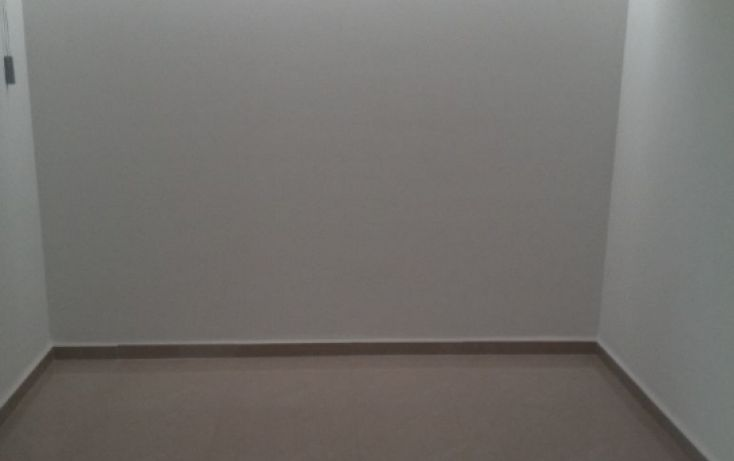 Foto de casa en renta en, juriquilla, querétaro, querétaro, 1517941 no 02