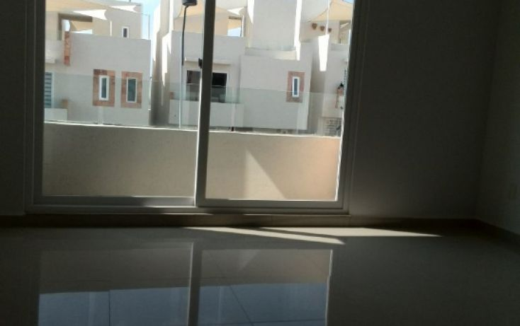 Foto de casa en renta en, juriquilla, querétaro, querétaro, 1517941 no 04