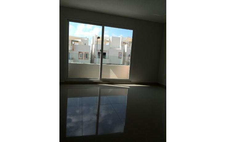 Foto de casa en renta en  , juriquilla, quer?taro, quer?taro, 1517941 No. 04