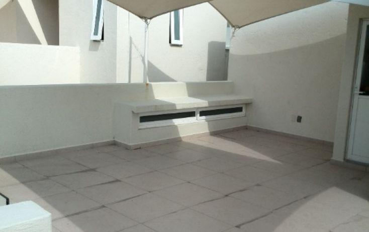 Foto de casa en renta en, juriquilla, querétaro, querétaro, 1517941 no 08