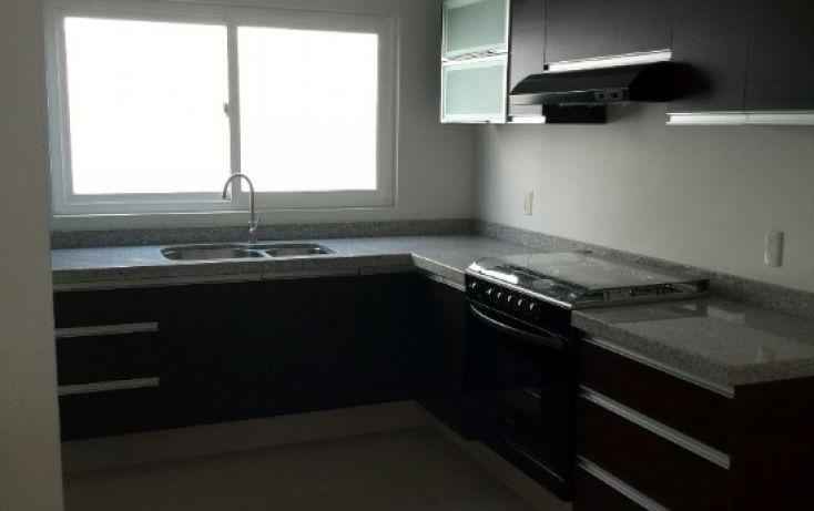 Foto de casa en renta en, juriquilla, querétaro, querétaro, 1517941 no 09