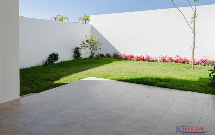 Foto de casa en venta en  , juriquilla, querétaro, querétaro, 1520509 No. 02