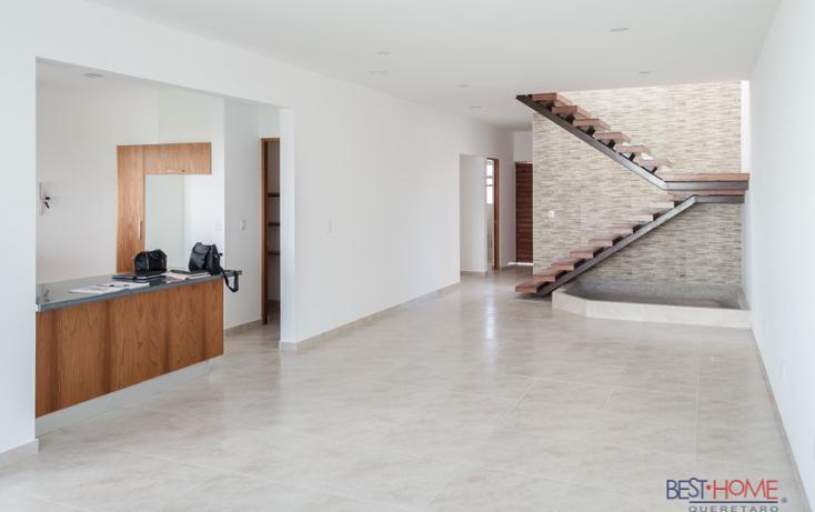 Foto de casa en venta en  , juriquilla, querétaro, querétaro, 1520509 No. 03