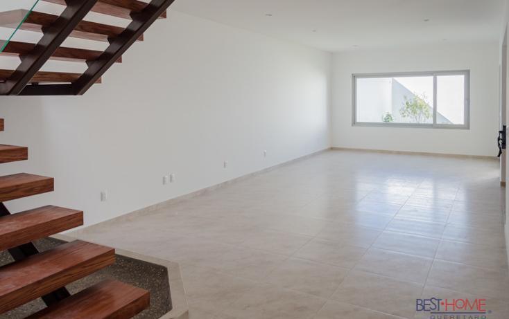 Foto de casa en venta en  , juriquilla, querétaro, querétaro, 1520509 No. 04