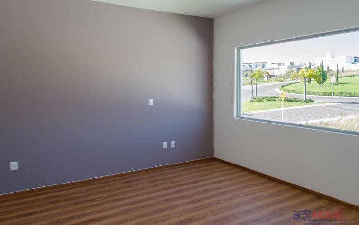 Foto de casa en venta en  , juriquilla, querétaro, querétaro, 1520509 No. 13