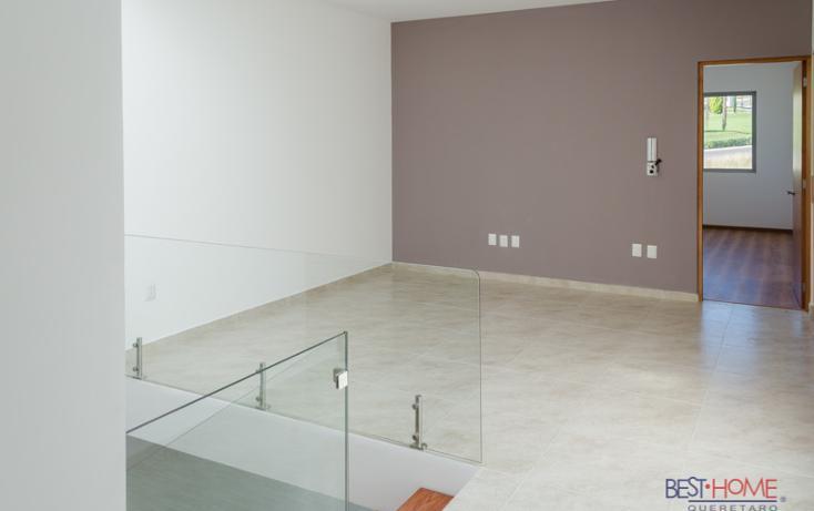 Foto de casa en venta en  , juriquilla, querétaro, querétaro, 1520509 No. 24
