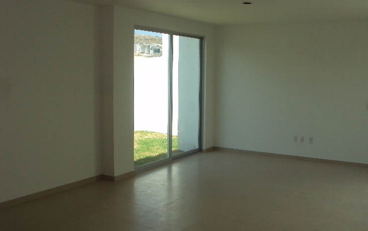 Foto de casa en venta en  , juriquilla, querétaro, querétaro, 1521047 No. 05
