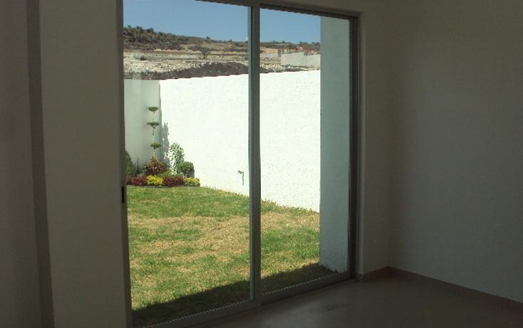 Foto de casa en venta en  , juriquilla, querétaro, querétaro, 1521047 No. 08
