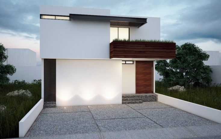 Foto de casa en venta en, juriquilla, querétaro, querétaro, 1521201 no 01