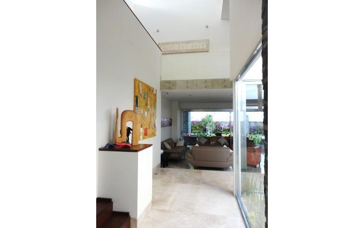 Foto de casa en venta en  , juriquilla, querétaro, querétaro, 1522680 No. 04