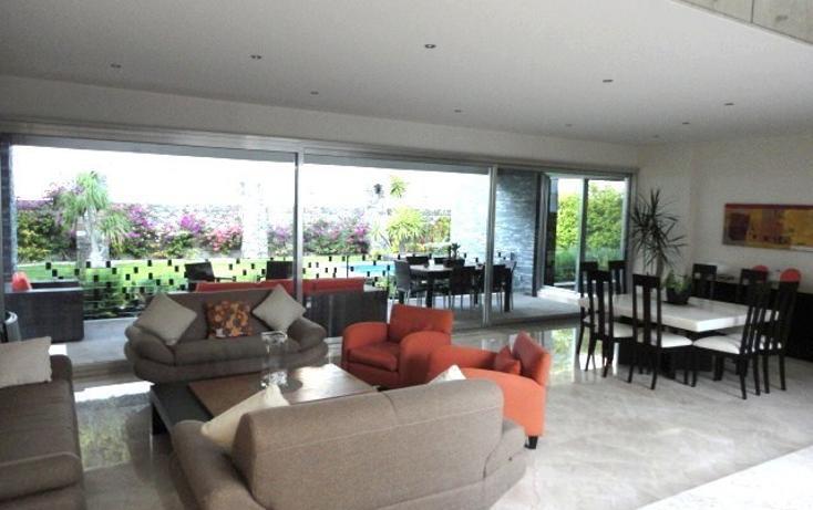Foto de casa en venta en  , juriquilla, querétaro, querétaro, 1522680 No. 05