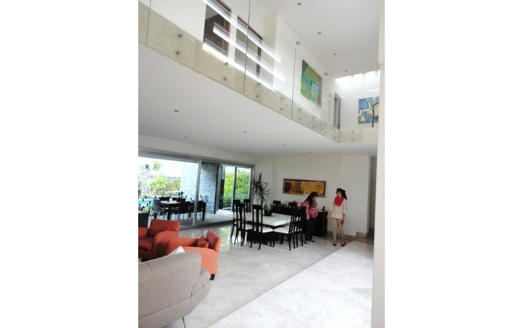 Foto de casa en venta en  , juriquilla, querétaro, querétaro, 1522680 No. 06