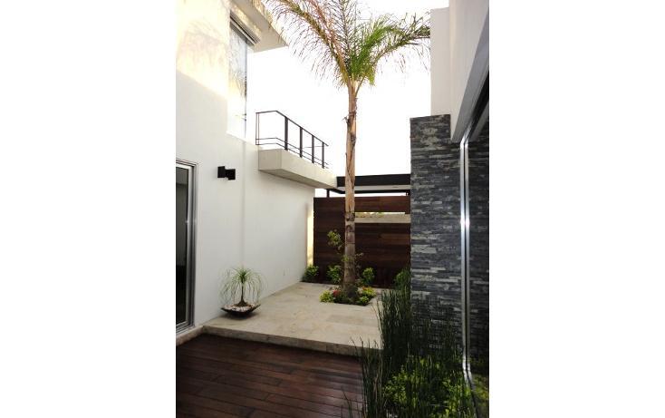 Foto de casa en venta en  , juriquilla, querétaro, querétaro, 1522680 No. 07