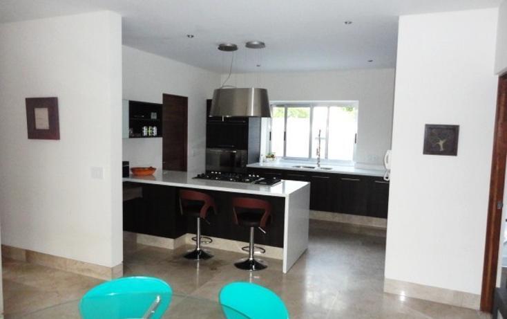Foto de casa en venta en  , juriquilla, querétaro, querétaro, 1522680 No. 12
