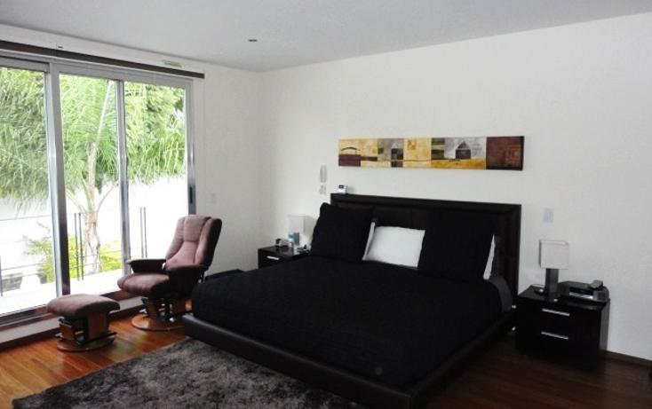 Foto de casa en venta en  , juriquilla, querétaro, querétaro, 1522680 No. 17